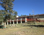 8690 Grizzly Way, Evergreen image