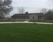 25425 S State Route K Highway, Harrisonville image