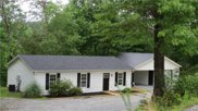 244 Hitching Post  Drive, Mill Spring image