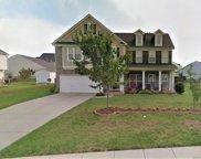 109 Heywatchis  Drive, Mooresville image