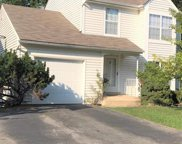 24227 PREAKNESS DRIVE, Damascus image