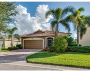 10320 Canal Brook LN, Lehigh Acres image