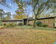 5316 Old Leeds Rd, Mountain Brook image