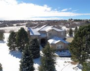 6763 Diamond Ridge Parkway, Castle Rock image