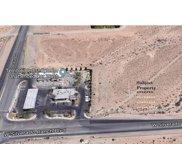 Silverado Ranch Boulevard, Las Vegas image