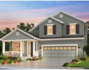 8867 Larch Trail, Parker image