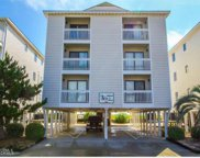 706 Carolina Beach Avenue N Unit #21b, Carolina Beach image