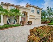 2657 Lakebreeze Lane N, Clearwater image