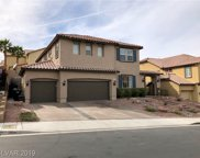 1169 Yellow Orchid Street, Henderson image