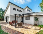 50 Baytree Circle, Boynton Beach image