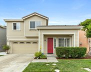 29 Idlewood Drive, South San Francisco image
