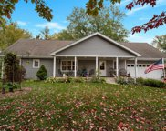 3S561 Behrs Circle Drive, Warrenville image