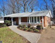 3907 Moss   Drive, Annandale image