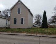 533 5th Street, Fort Wayne image