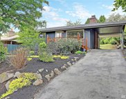 10308 55th Ave S, Seattle image