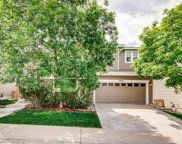 10687 Cedarcrest Circle, Highlands Ranch image