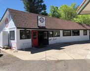 2214 N West Street, Flagstaff image