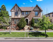 8725 E 34th Place, Denver image