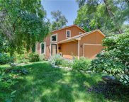 5818 W 49th Street, Mission image