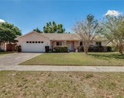 5022 Red Bay Drive, Orlando image