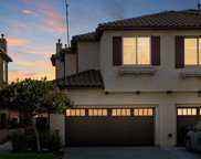 6812 Simmons Way, Moorpark image
