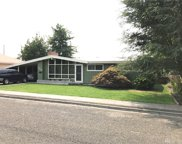 300 SE Mountain View Dr, College Place image