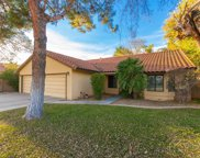 1318 E Clearwater Lane, Gilbert image