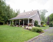 4927 Reese Hill Rd, Sumas image