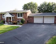 10916 OAK FOREST CIRCLE, Hagerstown image