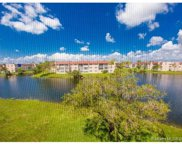 2931 E Sunrise Lakes Dr E Unit #312, Sunrise image