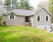 319 Mammoth Road, Londonderry image
