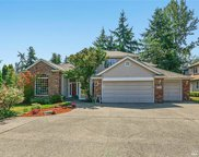 8508 218th St SW, Edmonds image