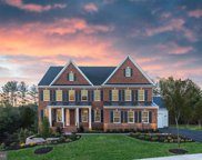 13804 Mill Creek   Court, Clarksville image