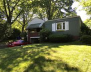 308 Glasgow Rd, Forest Hills Boro image
