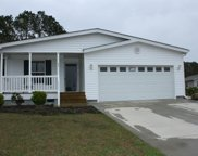 211 Lakeside Crossing Dr., Conway image