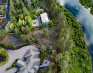 2201 Nw Lakeside  Place, Bend image