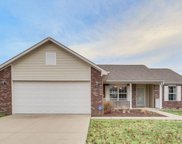 12305 Titans  Drive, Fishers image