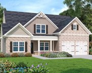 450 Twin Springs Dr., Spartanburg image