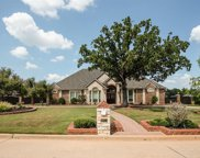 907 Shady Vale Drive, Kennedale image