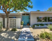 2566 South Sierra Madre, Palm Springs image