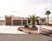 4080 Tropic Blvd, Lake Havasu City image