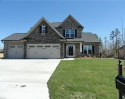 2826 Fallin Court, High Point image