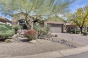 35079 N 92nd Place, Scottsdale image