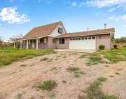 1715 W Golden Echo Drive, New River image