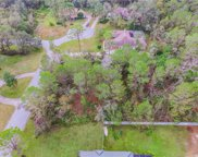 11315 Tralee Drive, Riverview image