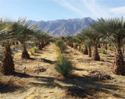 2538 Borrego Valley Rd, Borrego image