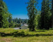 151 xx 56th Ave NW, Stanwood image