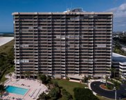 58 Collier Blvd Unit 1105, Marco Island image