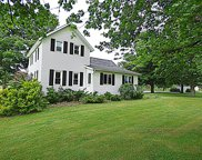 6846 Clymer Road, Coloma image