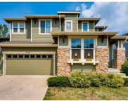 10787 Mountshire Circle, Highlands Ranch image
